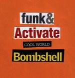 Funk & Activate