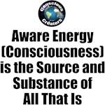 Aware Energy