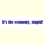Economy - Goodies