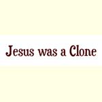 J-Clone - Goodies