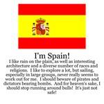 Spain (CQ)