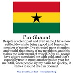 Ghana (CQ2)
