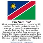 Namibia (CQ2)