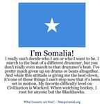 Somalia (CQ2)