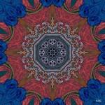 Available Art Mandala