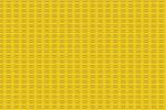 Yowsers Yellow