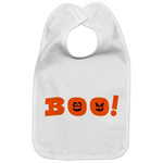 BOO! for Babies Kids and Dogs