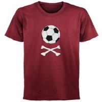 Bloody Football Hooligan Modern Jolly Rogers