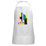 Chef's Aprons<br><b>His & Hers</b>