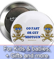 For Kids, gifts and more