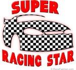 Super Racing Star