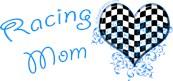 Racing Mom 2