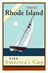 Travel Rhode Island