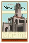 Travel New Jersey