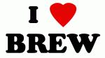 I Love BREW