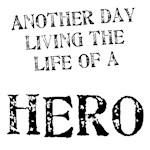 Hero Gifts