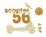 SCOOTER 56