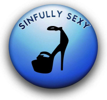 Sinfully Sexy Designs