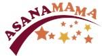 Asanamama
