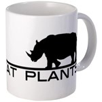JUST EAT PLANTS Home goods