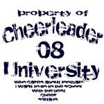 Cheer University