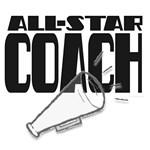 All-Star Coach