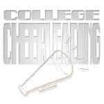 College Cheerleading