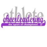 Cheer Athlete Store