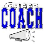 Coach Megaphone