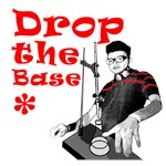 Drop The Base Red
