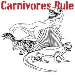 Carnivores Rule