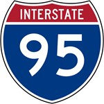 Interstate Highway 95