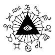 Horoscope Zodiac