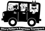 StoryTeller's Express Transport