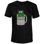 Coffeethulhu