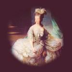 Jewels / Marie-Antoinette