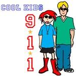 Cool Kids KC