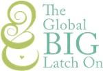 Global Big Latch On