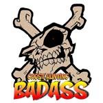 Skull & Crossbones #1