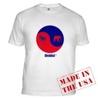 Dividist apparel for guys
