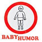 Funny Baby Shirts