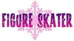 Figure Skater 2