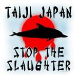 Taiji Slaughter