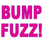 Bump Fuzz!