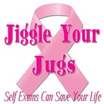 Jiggle Your Jugs