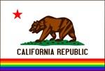 Gay California