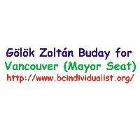 Vancouver 2011