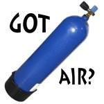 Got Air?