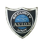 NEW! Avion Security Patch