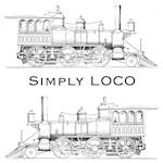 Simply Loco